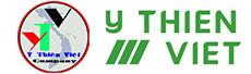 Ý Thiên Việt